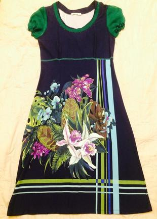 Платье вечернее bershka -75%/уместен торг в разумной мере