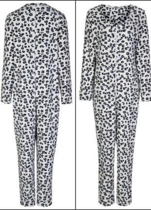 Слип, пижама, кигуруми