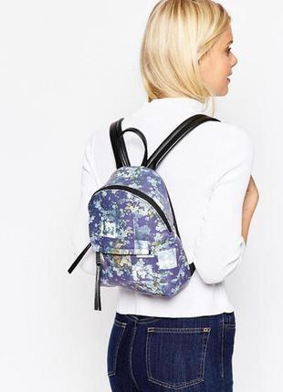 Классный городской рюкзак asos