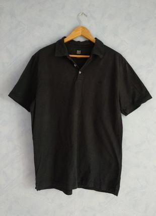 Брендовая мужская футболка оригинал pedro del hierro
