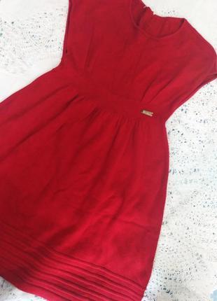 Супер платье на девочку