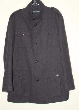 Пальто marks&spensor