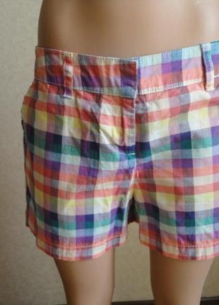 Papaya женские шорты