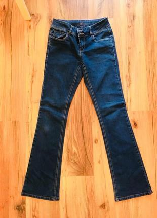 Orsay джинсы