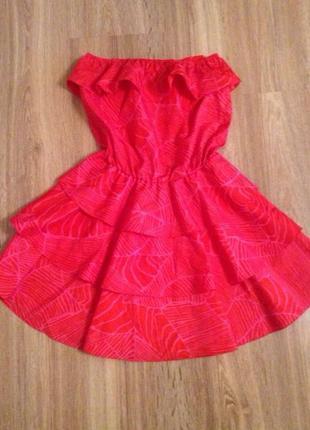Платье, сарафан new look.