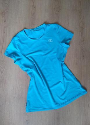 Спортивная футболка от kalenji