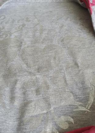 Платье miss e-vie в полоску.5