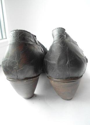 ... Dkode - обувь элитного класса из португалии! оригинальные туфли! размер  404 ... bb99aa306dd