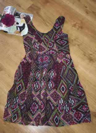 Платье от only