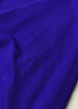 Комфортное платье , расклешенное от груди  dr1825254  papaya2
