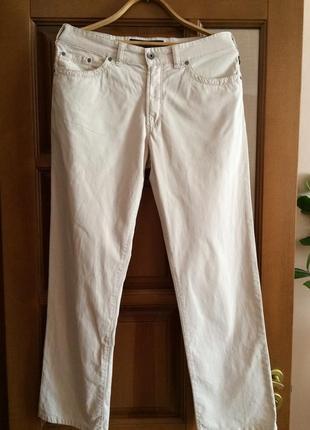 """Классные летние джинсы """"gardeur """""""