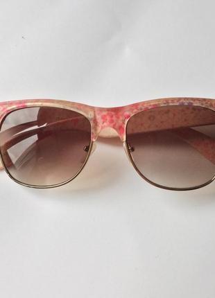 Солнцезащитные очки accessorize