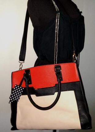153417676b53 Большие женские сумки 2019 - купить недорого вещи в интернет ...