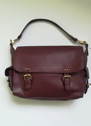 Классная актуальная сумка