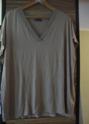 Футболка, блуза marks&spencer