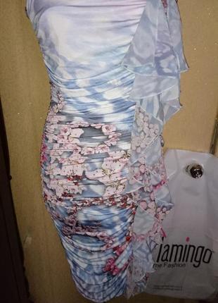 Balisa , платье