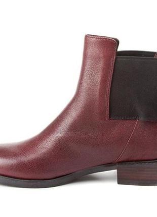Clarks ботинки женские демисезонные. все размеры