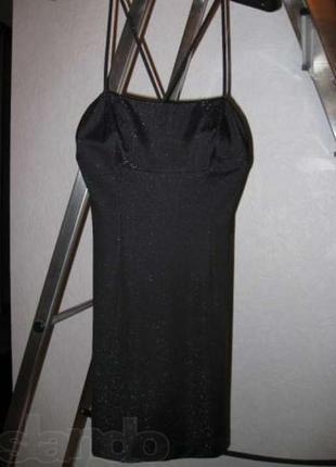 """Платье """"gianfranco ferre jeans"""" original"""
