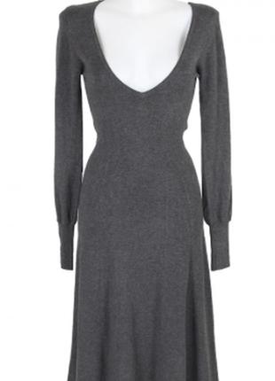 Акция!!! платье zara дешево!1 фото