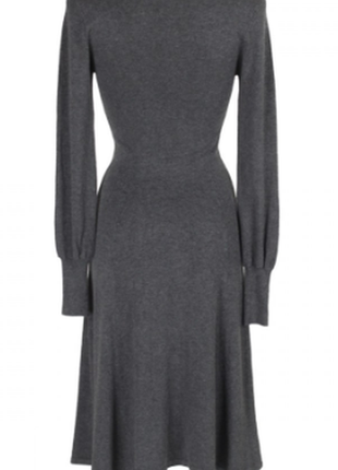 Акция!!! платье zara дешево!2 фото