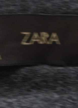 Акция!!! платье zara дешево!3 фото