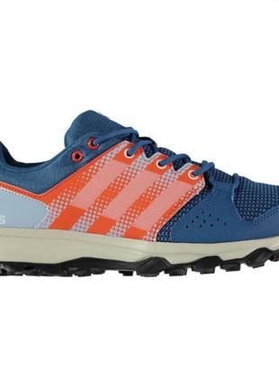 Кроссовки adidas galaxy trail running