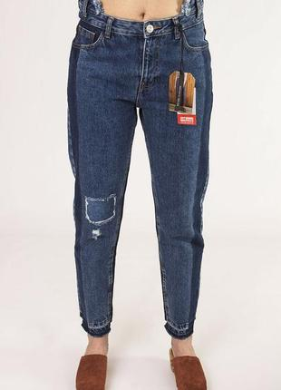 Sale женские джинсы mom mango