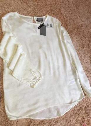Блуза 100% вискоза