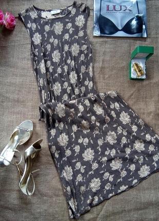 Классическое элегантное длинное платье для леди, макси, жаккардовая ткань