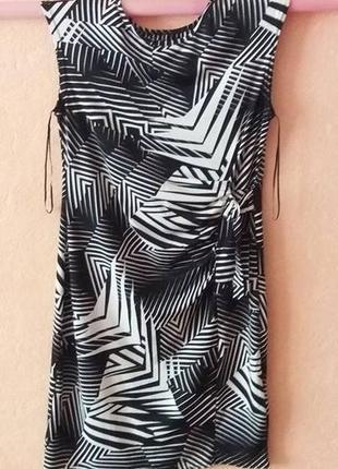 Debenhams платье