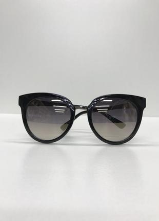 ✓ Женские солнцезащитные очки в Житомире 2019 ✓ - купить по ... f42b6b53feedc