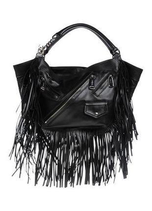 Ультромодная оригинальная сумка dsquared2