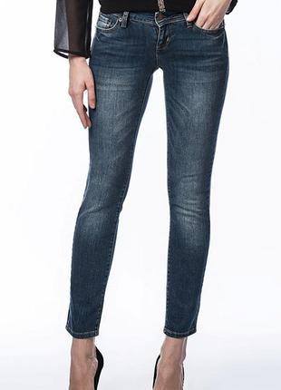 Colin's джинсы slim fit, 26/34