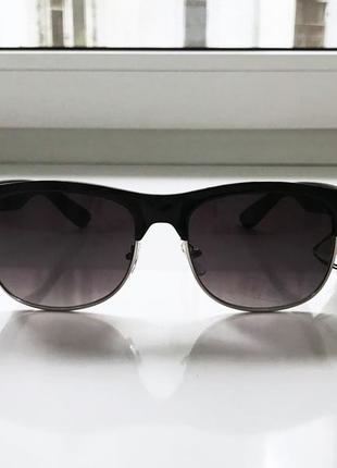 Солнцезащитные очки c&a ray ban