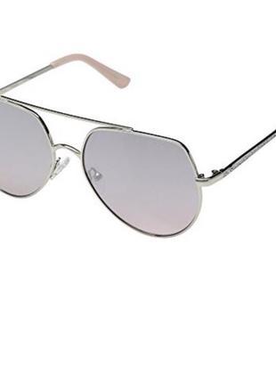 Солнцезащитные очки guess модель 2018г. оригинал сша