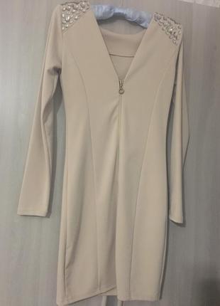 Вечернее платье дешево
