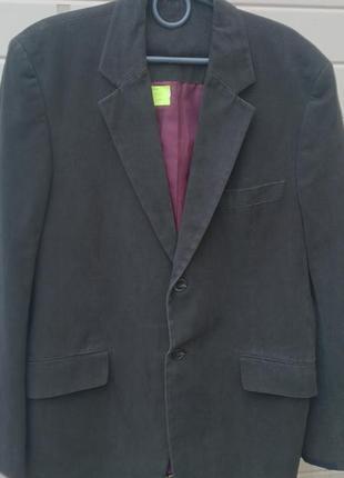 Піджак tom tailor