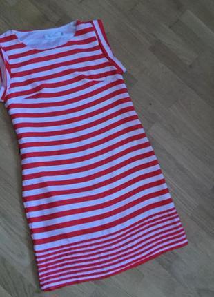 Платье max mara, м