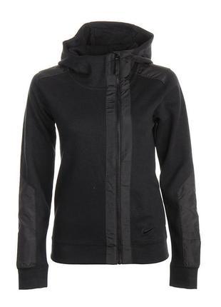 Nike tech fleece s,l кейп/толстовка/худи/куртка/ветровка/кофта