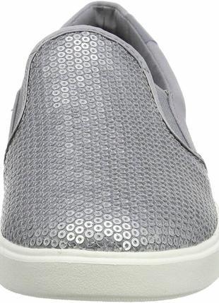 Невероятно лёгкие, удобные, стильные слипоны от crocs, размер10