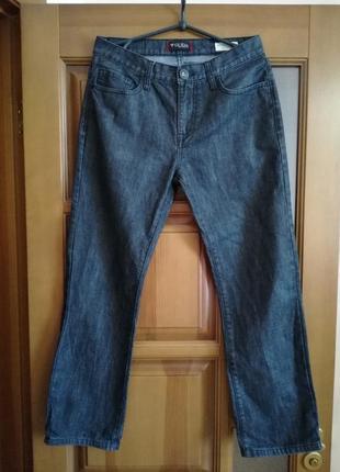 """Мужские джинсы """"guess """""""