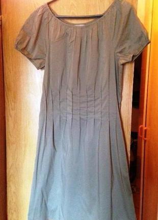 Летнее платье  inwear