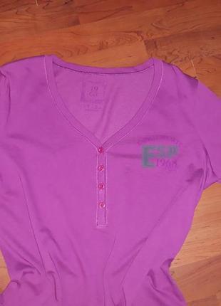 Продам пуловер esprit оригинал