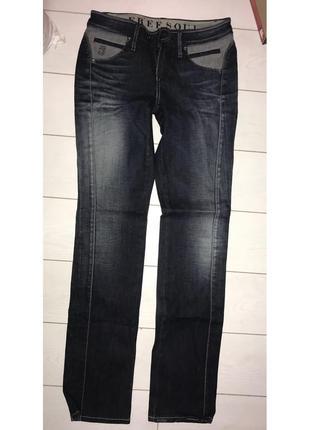 Шикарные джинсы freesoul  sale распродажа