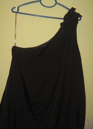 Очень нарядная майка-блузка от forever 21
