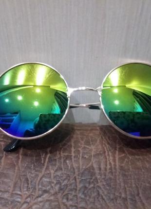 Супер модные очки!2