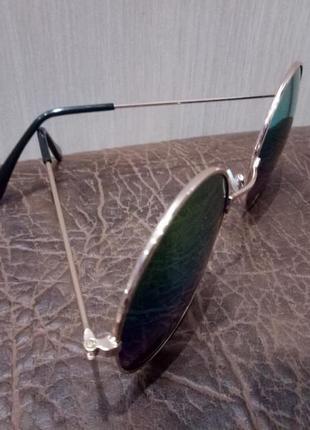 Супер модные очки!3
