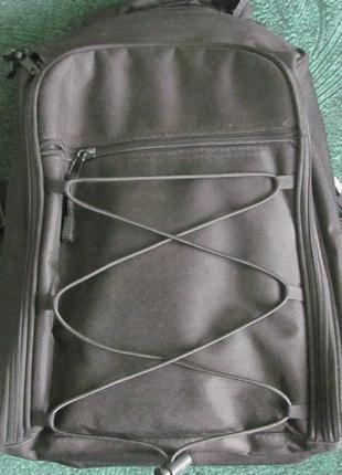 Термо- рюкзак