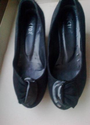 #розвантажуюсь  туфли из натурального замша