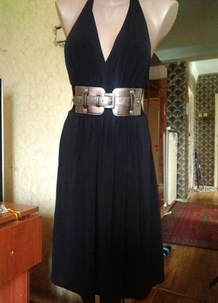 Брендовое платье маленького размера xs .распродажа.